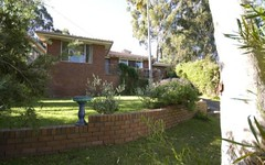 38 Linden Way, Mollymook NSW