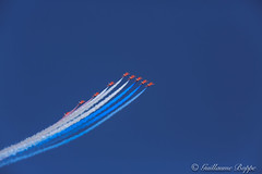 20140906135756-0010 (Guillaume P. Boppe) Tags: show blue sky plane canon airplane eos schweiz switzerland suisse display anniversary aircraft aviation military himmel meeting bleu airshow ciel 25 5d years 100 blau airforce 50 50ans flugzeug ans anniversaire armee 25years payerne luftwaffe azura mkiii 100years 25ans mk3 spotter annes aerien 50years swizzera airforces annees 100ans forcesariennes air14 air14payerne