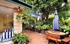 3/269 Malton Road, North Epping NSW