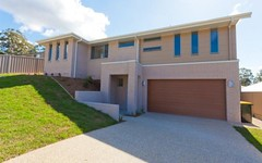 Lot 3 Banyo Close, Bonville NSW