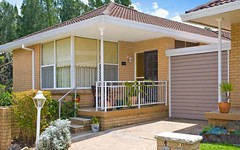 4/21 England Street, Brighton Le Sands NSW