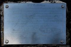 SS Catterthun Shipwreck Plaque, Boat Beach Seal Rocks, Great Lakes, NSW (Black Diamond Images) Tags: plaque memorial australia greatlakes shipwreck nsw sealrocks lighthousebeach midnorthcoast boatbeach interpretivesign sscatterthun greatlakesnsw boatbeachsealrocks shipwreckplaque worstmaritimedisaster catterthun sscatterthunshipwreckplaque