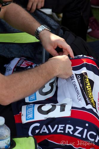UCI MJ 2.1 Koksijde 019