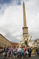 11-09-14 ROMA-ORIFLAME-113