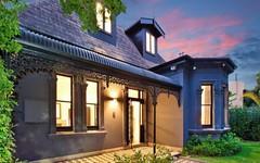 6 Adolphus Street, Balmain NSW