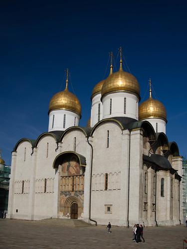 Im Kreml