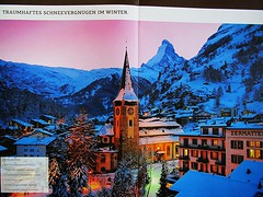 Activity Planner Zermatt - Matterhorn-DE_2014_3, Wallis-Valais, Schweiz-Switzerland (World Travel Library) Tags: world trip travel vacation tourism ads photography schweiz switzerland photo holidays europa europe gallery suisse image photos library galeria picture center collection photograph papers zermatt matterhorn collectible helvetia helvetica collectors svizzera brochure catalogue wallis documents valais collezione coleccin helvetic 2014 sammlung touristik prospekt dokument katalog eidgenossenschaft confdration assortimento recueil touristische confoederatio confederazione confederaziun worldtravellib