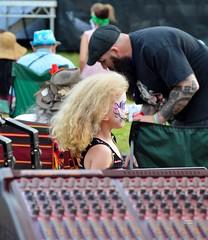 DSC_0129 (2) (RUMTIME) Tags: music festival queensland coochie coochiemudlo