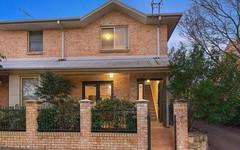 3/40 Alfred Street, Rozelle NSW