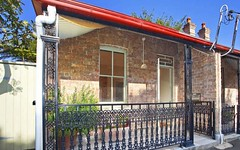 19 Gipps Street, Birchgrove NSW