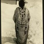 Inuit kvinde - Inuit Woman thumbnail