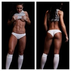 Daily Female Fitness Motivation (fitchjedediah) Tags: girls inspiration sexy girl female train healthy women hard lifestyle eat health quotes babes motivation diet lose workout fitness gym weightloss weight fit selfshot thinspiration femfit fitblr fitspo fitspiration