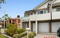 5A Rona Street, Peakhurst NSW