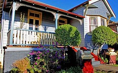 76 Tozer Street, WEST KEMPSEY, via, Kempsey NSW