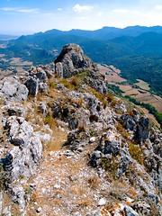 Peña Karria (Arista SE)
