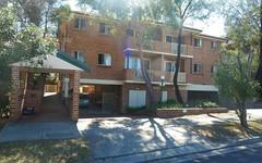 1/29-31 Good Street, Westmead NSW