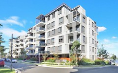 305/29 Seven Street, Epping NSW