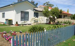 18 Dickson Street, Lake Wyangan NSW