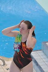 DSC_8522.jpg (Maik Steinhagen) Tags: diving dm rostock deutsche 2015 wasserspringen sommermeisterschaften