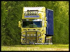 STM TRUCKMEET 2015 F900- PS-Truckphotos 2026 (PS-Truckphotos) Tags: norway truck finland sweden schweden fotos trucks sverige stm meet trucking lastwagen lkw strngns showtruck 2015 truckshow bjrkvik supertrucks truckpics truckphotos truckmeet showtrucks truckfotos lkwfotos pstruckphotos strngnstruckmeet stm2015 stmtruckmeet2015f900pstruckphotos lkwpics lastwagenfotos lastwagenbilder