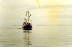 Voorpostenboot Vp 1110 'Hermann Hinrich' - berging kanon - 1996 (Dirk Bruin) Tags: vlieland terschelling duikteam noordkaap ecuador ursus berging kanon vp1110 vp 1110 hermann hinrich kriegsmarine konvooi convoy salvage diving wrakduiken wreckdiving noordzee northsea texel eierland 8 8cmkanongunubootskanoneuboatgunflaktrawler vlielandterschellingduikteamnoordkaapecuadorursusbergingkanonvp1110vp1110hermannhinrichkriegsmarinekonvooiconvoysalvagedivingwrakduikenwreckdivingnoordzeenorthseatexeleierlandcoastalcommandforcesattackaircraftiwmdrawingscetc 8cmubtskanonec35ubtslafette