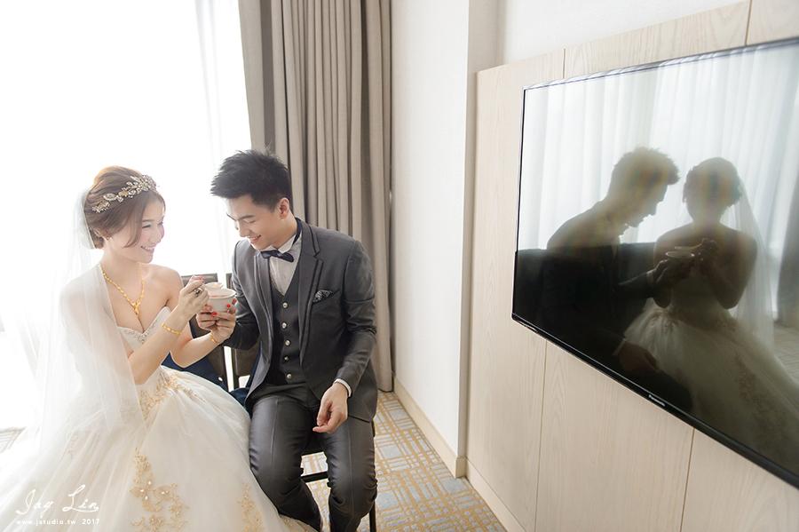 婚攝 萬豪酒店 台北婚攝 婚禮攝影 婚禮紀錄 婚禮紀實  JSTUDIO_0163