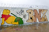 BNZ (Ruepestre) Tags: bnz winnie art paris france streetart street graffiti graffitis u urbanexploration urbanus