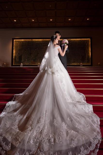 WeddingDay20161118_074