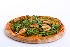 city-pizza_20170221-54