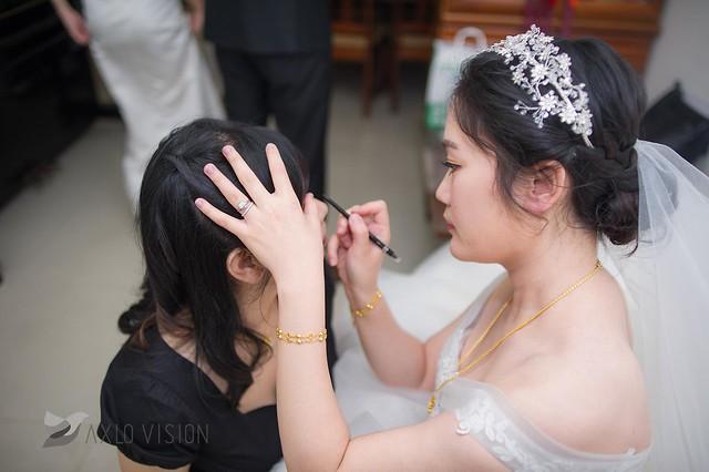 WeddingDay20161118_144