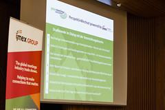 20170214-PASTERNACK-mk3-5256-LowRes (GermanyMeetings) Tags: grã¼n greenmeetingsundevents greenmeetings green nachhaltig nachhaltigkeit csr