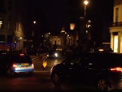 Nightlife (PHOTOGRAPHY Toporowski) Tags: london british britain night nacht bg contrast kontrast dark dunkel evening abends twilight dämmerung gloomy düster skyline stadt royal olympus esystem e30 photographietoporowski