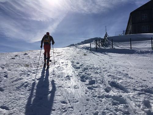 Skialp 2017