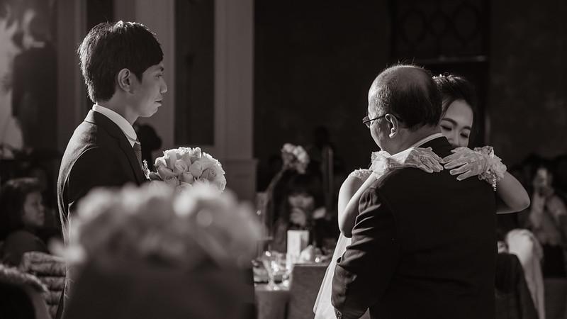 婚禮記錄,搶先版,美麗春天大飯店,婚攝,豪鼎飯店