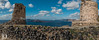 Santorini-52 (DCphotography_) Tags: santorini destination fira landscape seascape sea sunset beautifull oia firostefani kamari greece greecetravel traveldestination travel thira dhodhekanisos σαντορίνη laivphoto blu theunforgettablepictures blueribbonwinner europe ivan lazzari laiv photo blue church door island white beach clouds sun cyclades wat 2016 2017