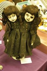 IDC 2014 (topocri2000) Tags: fashion italian doll sale ooak milano contest mario convention antonio gianni russo grossi dollshow dcci magia2000 japanizing paglino