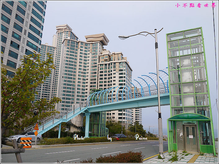 釜山五六島空中步道 (2).JPG