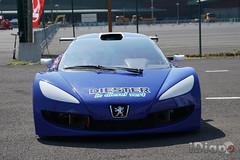 International Motor Exhibition - 03