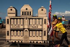 LV-221 (Bombshell Society) Tags: kamehameha maui parade pau thealohalifestyle