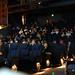 AudienceCopy BK