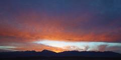 sierra sunset 3487 (s.alt) Tags: california usa america landscape mono roadtrip basin sierranevada kalifornien owensvalley inyocounty easternsierramonobasin