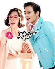 "edits (89) (MinSullian) Tags: love beautiful photoshop kimi couple you sm korea full korean fanart hana choi fx edit otp minho kdrama kpop sulli you"" ""for blossom"" entertainment"" shinee ""to smtown jinri ""choi ""sm minsul ttby smtownglobal minsullian ""샤이니"" ""민호"" ""에프엑스"" ""민설"" ""설리"" ""아름다운그대에게"" minho"" ""minho sulli"" jinri"" ""minsul fanart"""