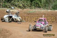 "0174-XXII Ara Lleida Campeonato Espan¦âa Autocross Molerussa • <a style=""font-size:0.8em;"" href=""http://www.flickr.com/photos/116210701@N02/14340912965/"" target=""_blank"">View on Flickr</a>"