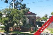 106 Railway Terrace, Merrylands NSW
