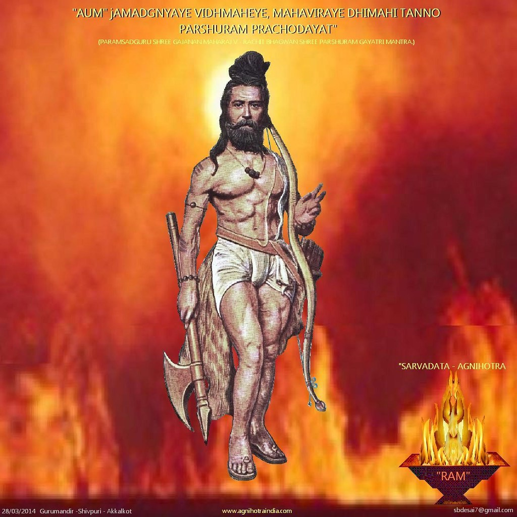 Popular Wallpaper Lord Parshuram - 14359404571_30a759fcfc_b  Graphic_1353100.jpg