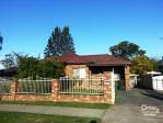 101 Elizabeth Street, Riverstone NSW