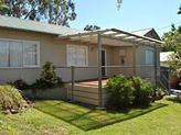 23 College Avenue, Armidale NSW