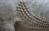 Lamassu (profzucker) Tags: ancient louvre iraq lamassu assyria alabaster botta sargonii neoassyrian khorsabad shedu dursharrukin 721bce