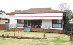 28 Armstrong Crescent, Dubbo NSW