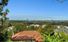 7 Coffey Street, Ermington NSW
